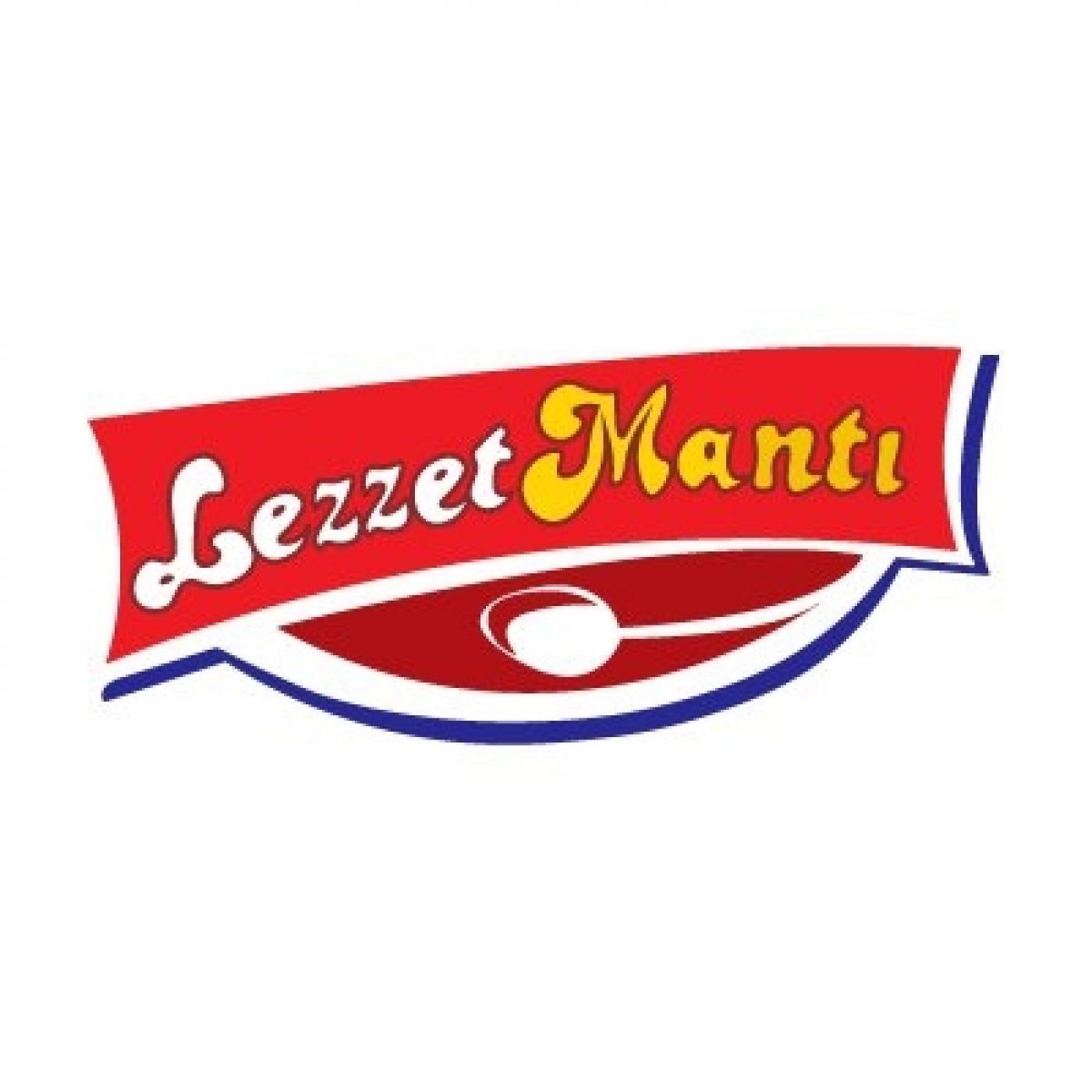 LEZZET MANTI 400GR ÇITIR