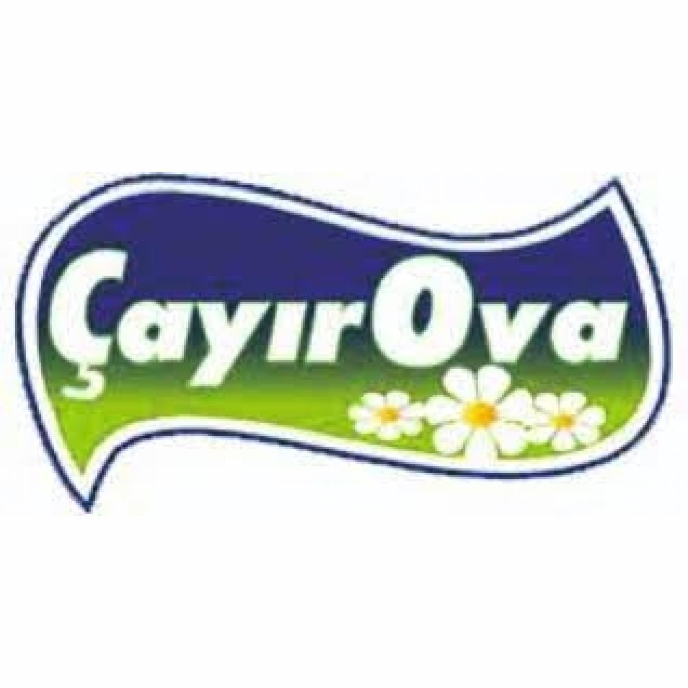 ÇAYIROVA YOĞURT 1,5KG TAVA