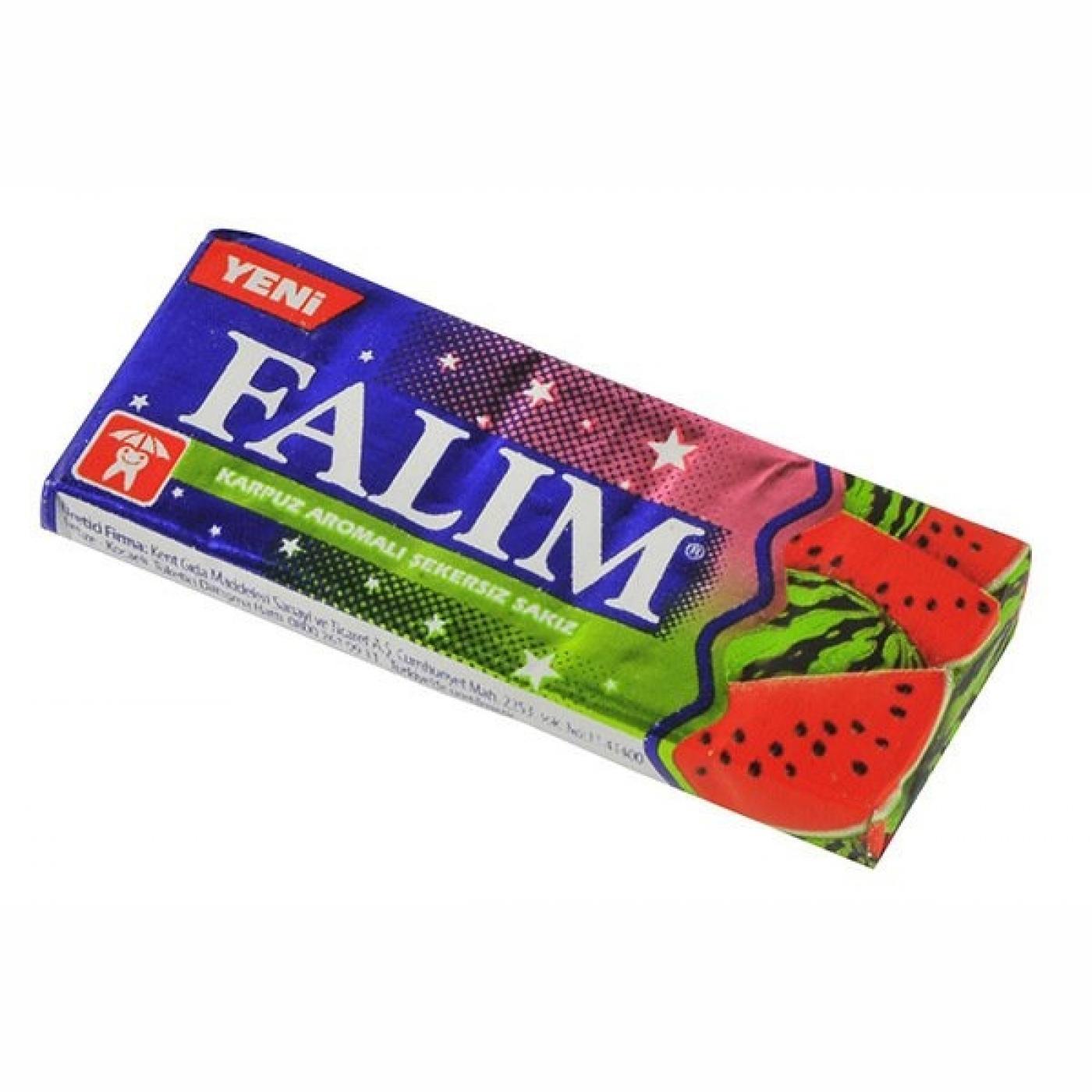 FALIM 5Lİ KARPUZ